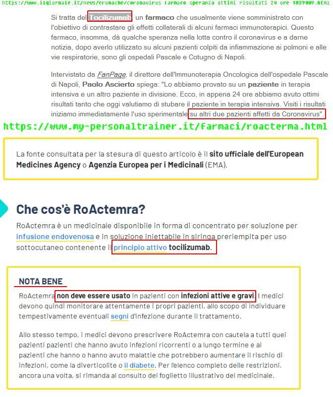 http://www.energialternativa.info/public/newforum/ForumEA/U/ESPERIMENTI.jpg