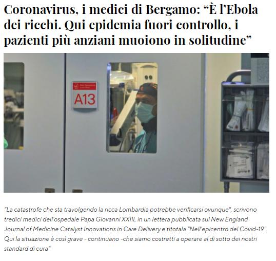 http://www.energialternativa.info/public/newforum/ForumEA/U/EbolaDeiRicchi.png