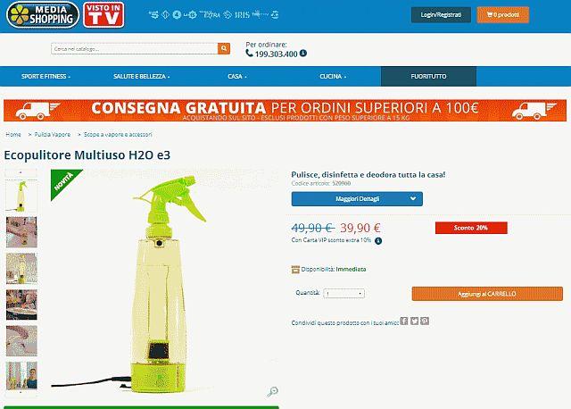 http://www.energialternativa.info/public/newforum/ForumEA/U/Ecopulitore-Acqua-Sale-Elettricita.jpg