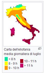 http://www.energialternativa.info/public/newforum/ForumEA/U/Eliofania.Luglio.jpg