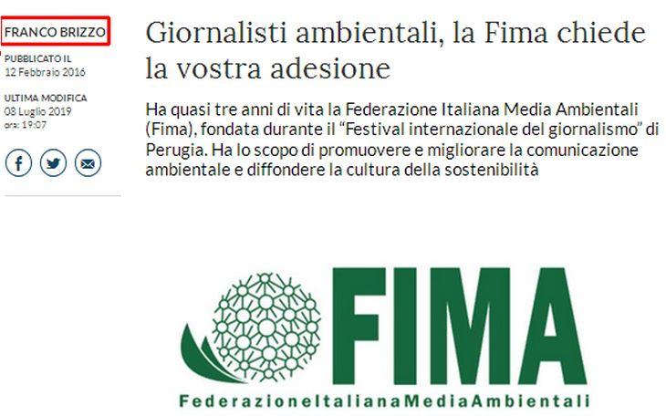 http://www.energialternativa.info/public/newforum/ForumEA/U/FIMA_1.jpg