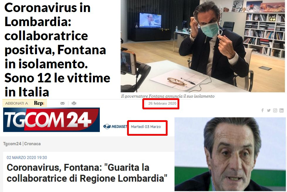 http://www.energialternativa.info/public/newforum/ForumEA/U/FONTANA-COLLABORATRICE.jpg