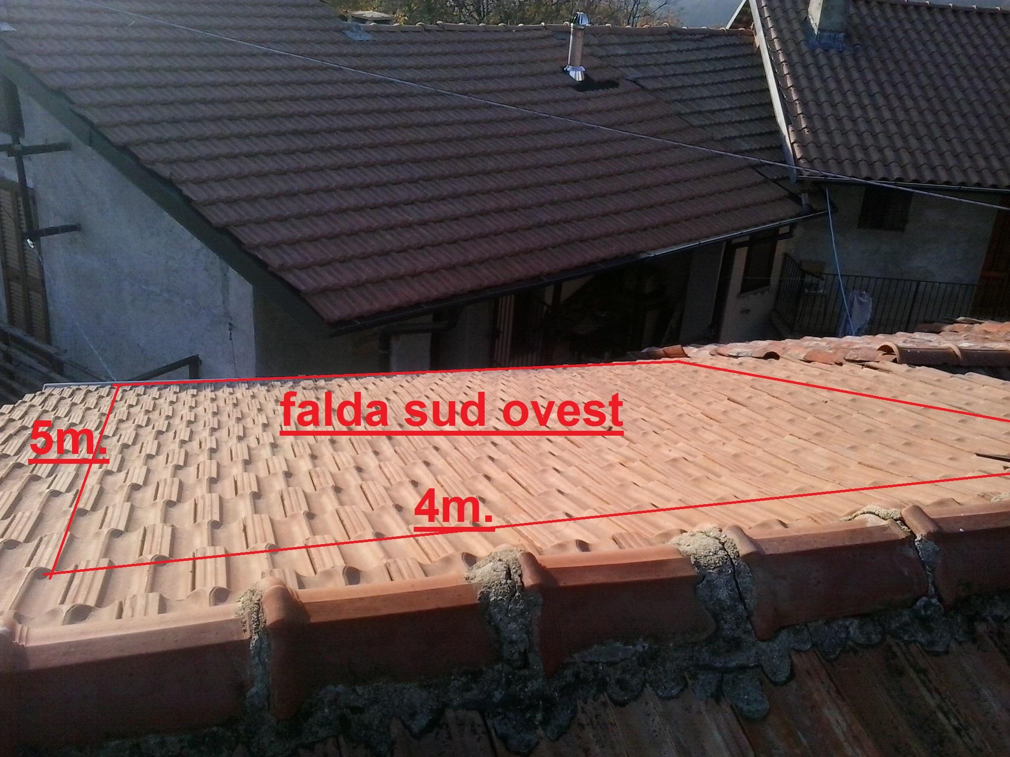 http://www.energialternativa.info/public/newforum/ForumEA/U/Falda%20sud%20ovest.jpg
