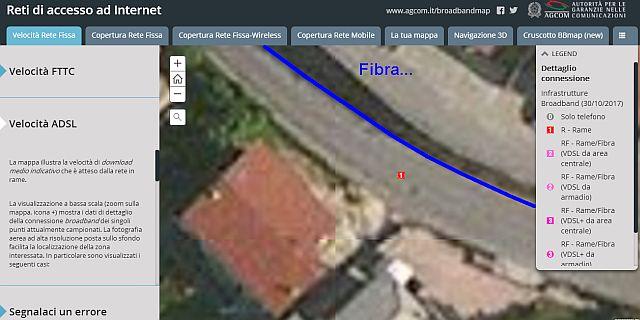 http://www.energialternativa.info/public/newforum/ForumEA/U/Fibra-Recoaro.jpg