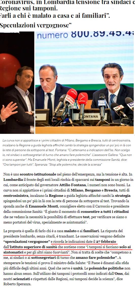 http://www.energialternativa.info/public/newforum/ForumEA/U/Forviante.png