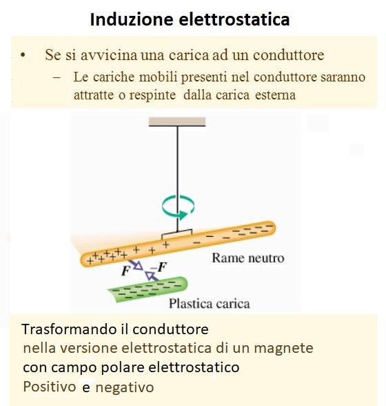 http://www.energialternativa.info/public/newforum/ForumEA/U/Foto%20552.jpg