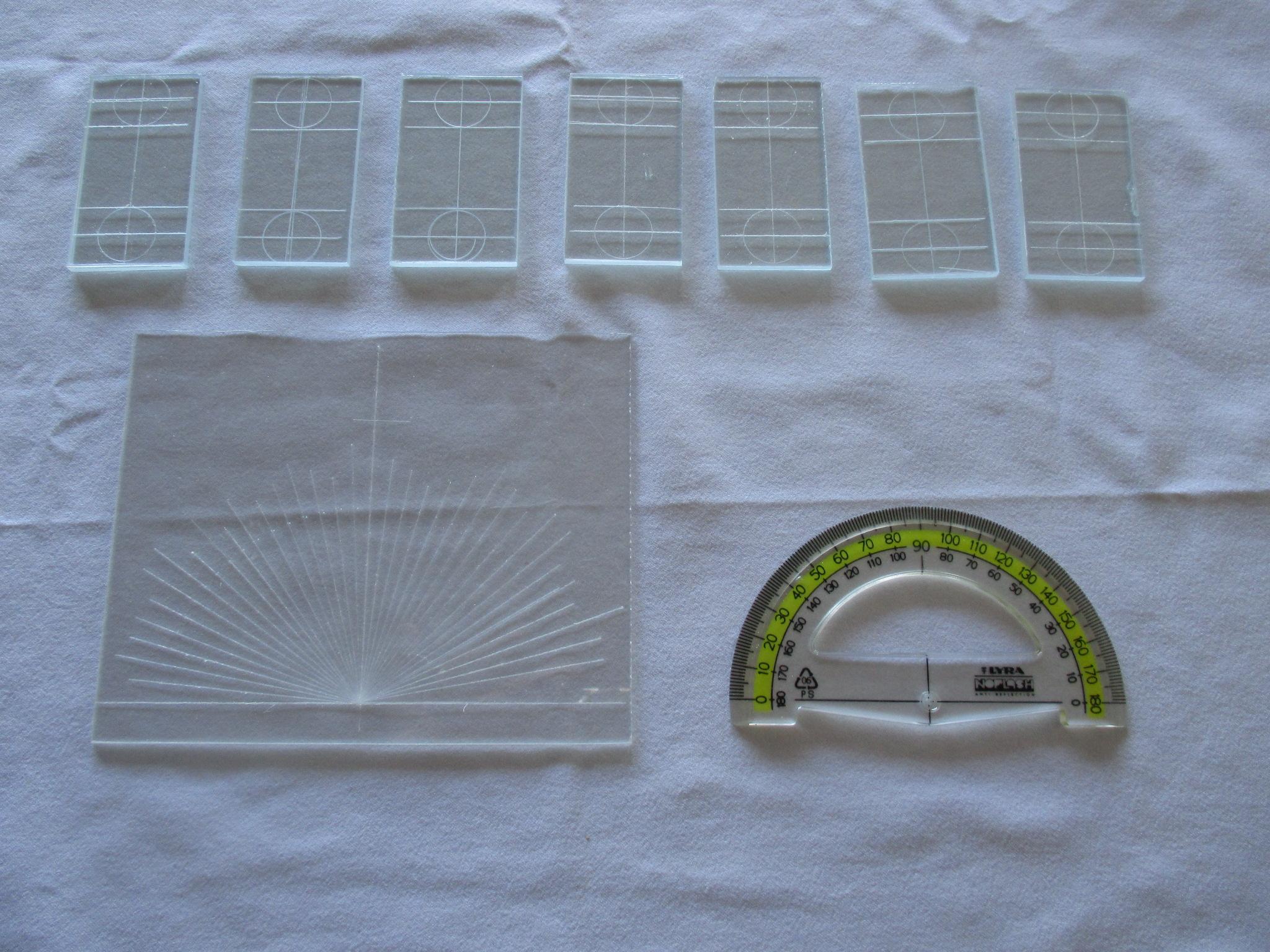http://www.energialternativa.info/public/newforum/ForumEA/U/Foto%20572.jpg