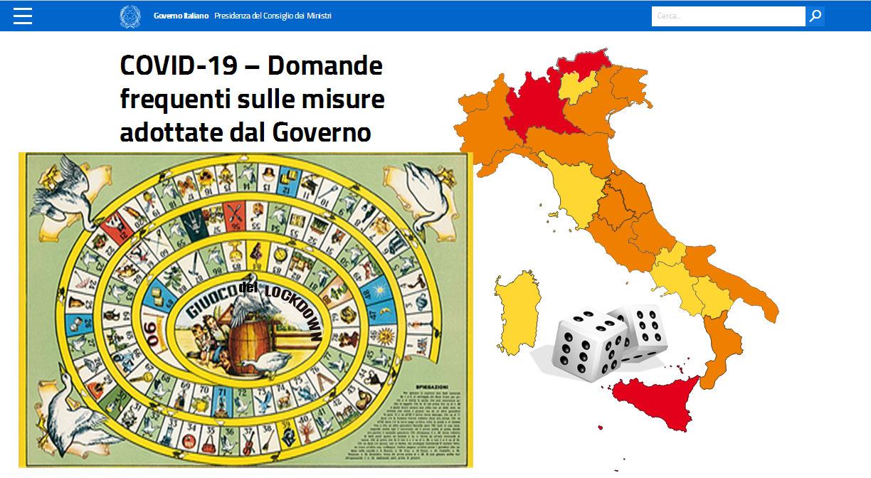 http://www.energialternativa.info/public/newforum/ForumEA/U/GIOCO-DEL-LOCKDOWN%20copy.jpg
