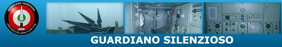 http://www.energialternativa.info/public/newforum/ForumEA/U/GUARDIANO-SILENZIOSO.jpg