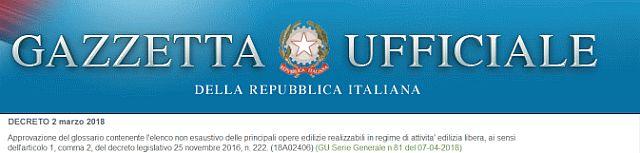 http://www.energialternativa.info/public/newforum/ForumEA/U/Gazzetta_Ufficiale.jpg