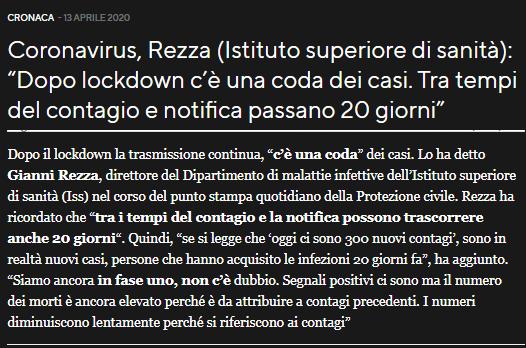 http://www.energialternativa.info/public/newforum/ForumEA/U/Giornale1.png