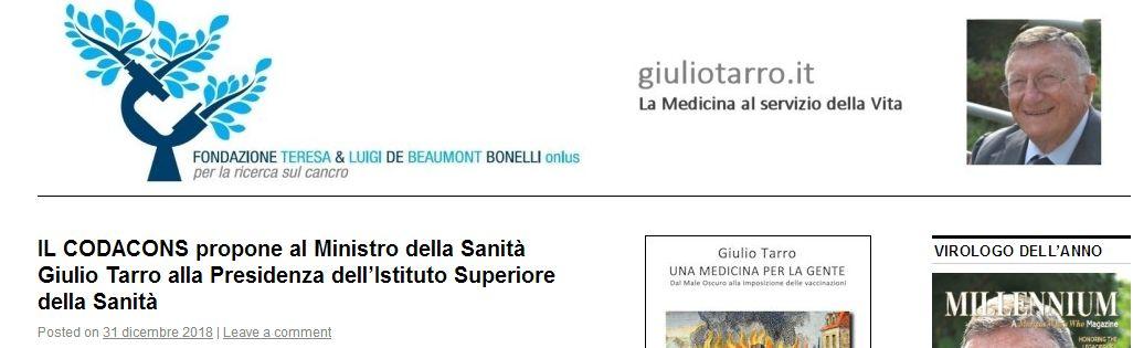 http://www.energialternativa.info/public/newforum/ForumEA/U/Giulio_Tarro.jpg