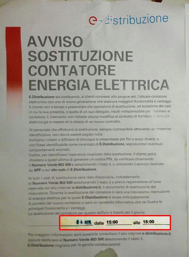 http://www.energialternativa.info/public/newforum/ForumEA/U/Gli_Esperti_ENEL-Distribuzione01.jpg