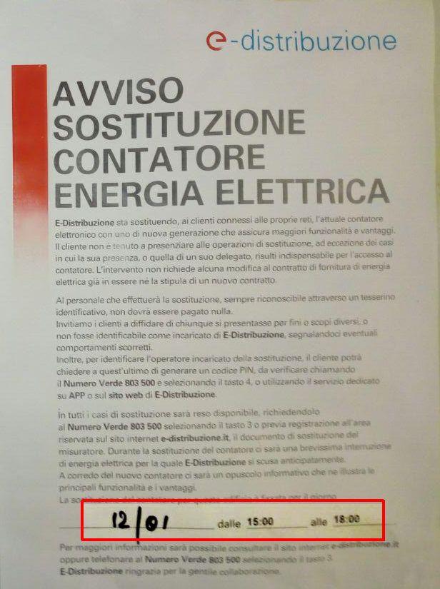 http://www.energialternativa.info/public/newforum/ForumEA/U/Gli_Esperti_ENEL-Distribuzione02.jpg