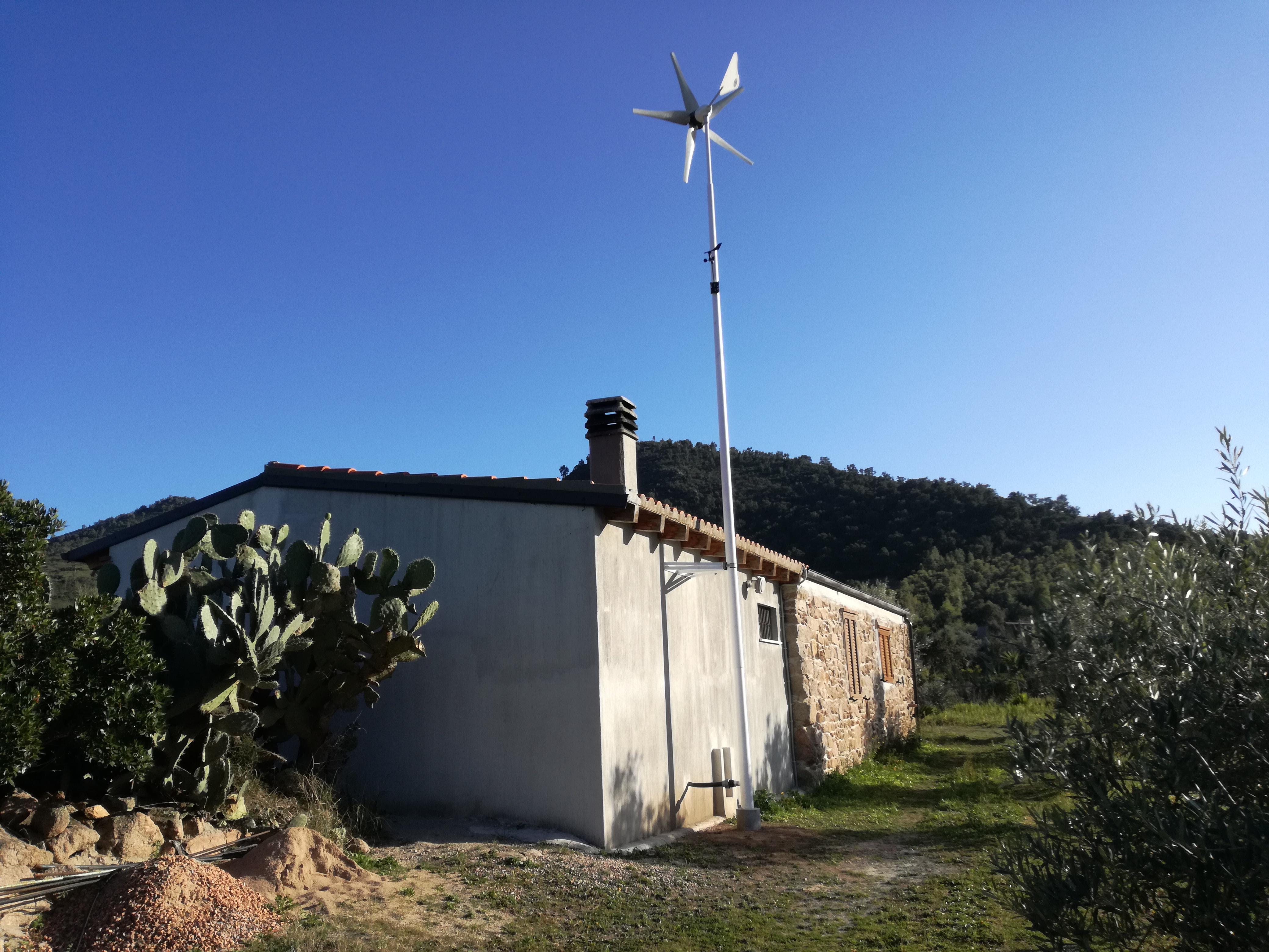 http://www.energialternativa.info/public/newforum/ForumEA/U/IMG_20190303_162551_8.jpg