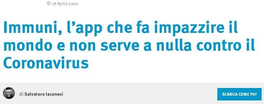 http://www.energialternativa.info/public/newforum/ForumEA/U/IMMUNI-SMONTATA-IN-60SECONDI.jpg