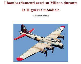 http://www.energialternativa.info/public/newforum/ForumEA/U/I_bombardamenti_aerei_su_Milano.jpg