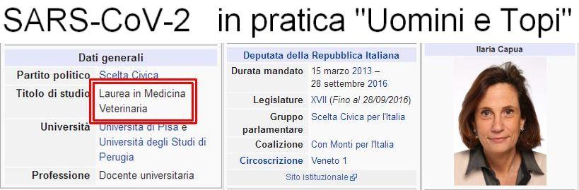 http://www.energialternativa.info/public/newforum/ForumEA/U/Ilaria-Capua.jpg