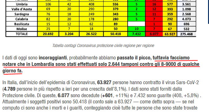 http://www.energialternativa.info/public/newforum/ForumEA/U/Illuminato.png