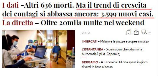 http://www.energialternativa.info/public/newforum/ForumEA/U/IltrendSiAbbassaAncora.png