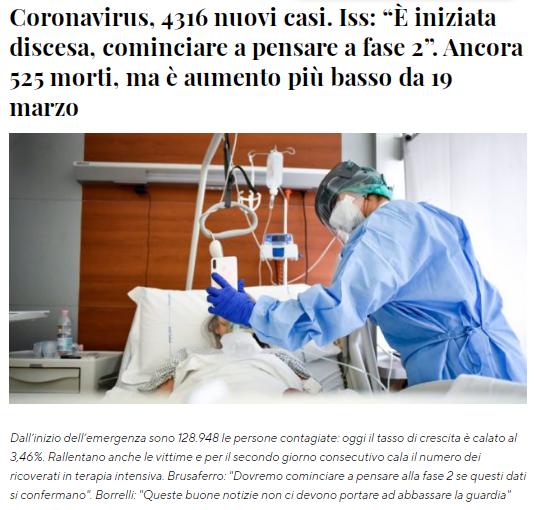 http://www.energialternativa.info/public/newforum/ForumEA/U/IniziataLaDiscesa.png