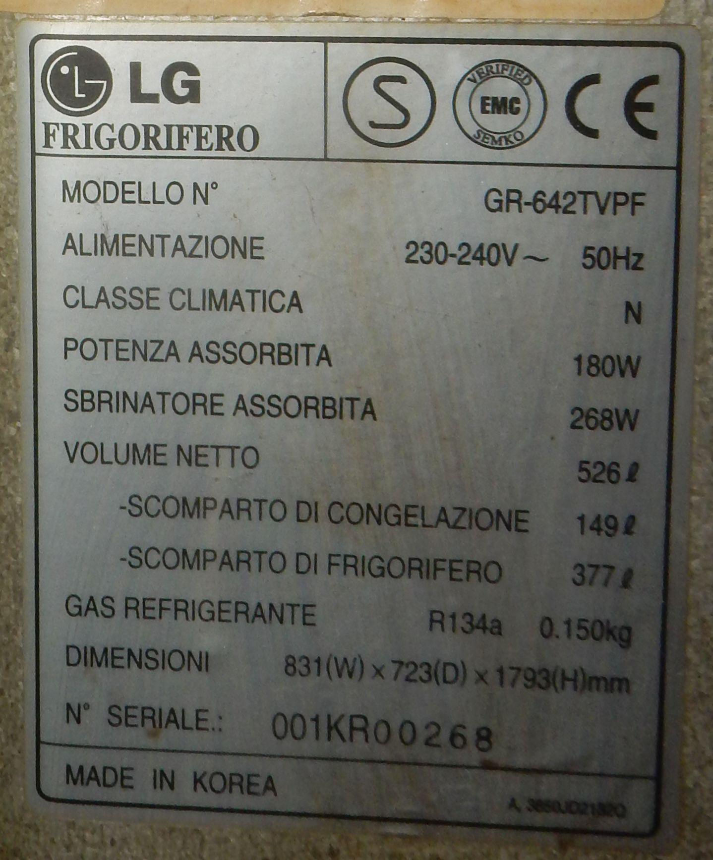 http://www.energialternativa.info/public/newforum/ForumEA/U/LG-GR-642TVPF-targhetta.jpg