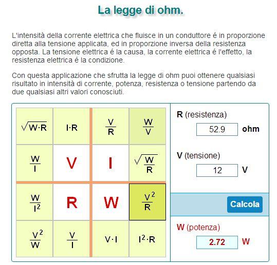 http://www.energialternativa.info/public/newforum/ForumEA/U/La-Legge-Di-Ohm.jpg