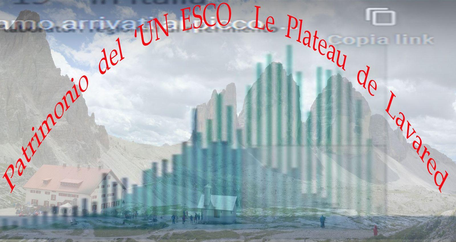 http://www.energialternativa.info/public/newforum/ForumEA/U/Le_Plateau_de_Lavared.jpg