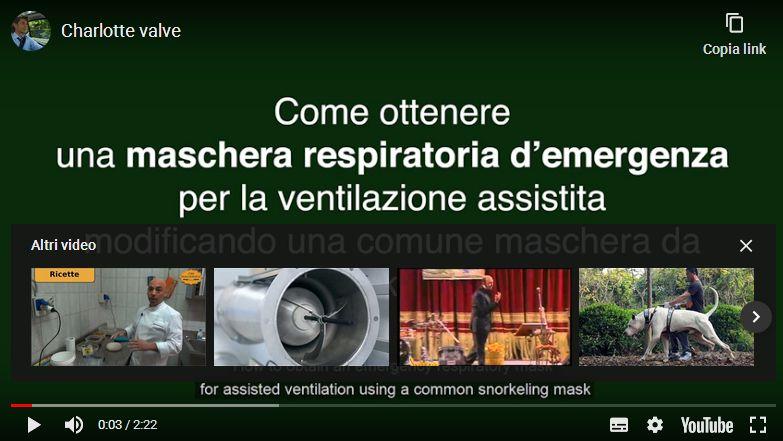 http://www.energialternativa.info/public/newforum/ForumEA/U/MASCHERA_VENTILAZIONE_ASSISTITA.jpg