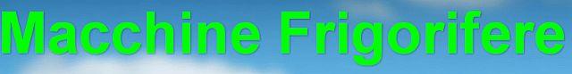 http://www.energialternativa.info/public/newforum/ForumEA/U/MacchineFrigorifere.jpg