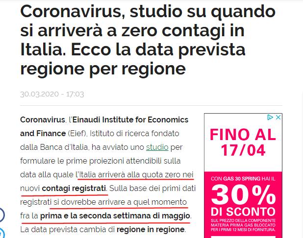 http://www.energialternativa.info/public/newforum/ForumEA/U/MaggioZeroContagiati.png