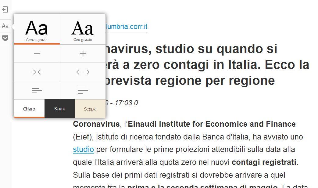 http://www.energialternativa.info/public/newforum/ForumEA/U/Modo-lettura-super.jpg