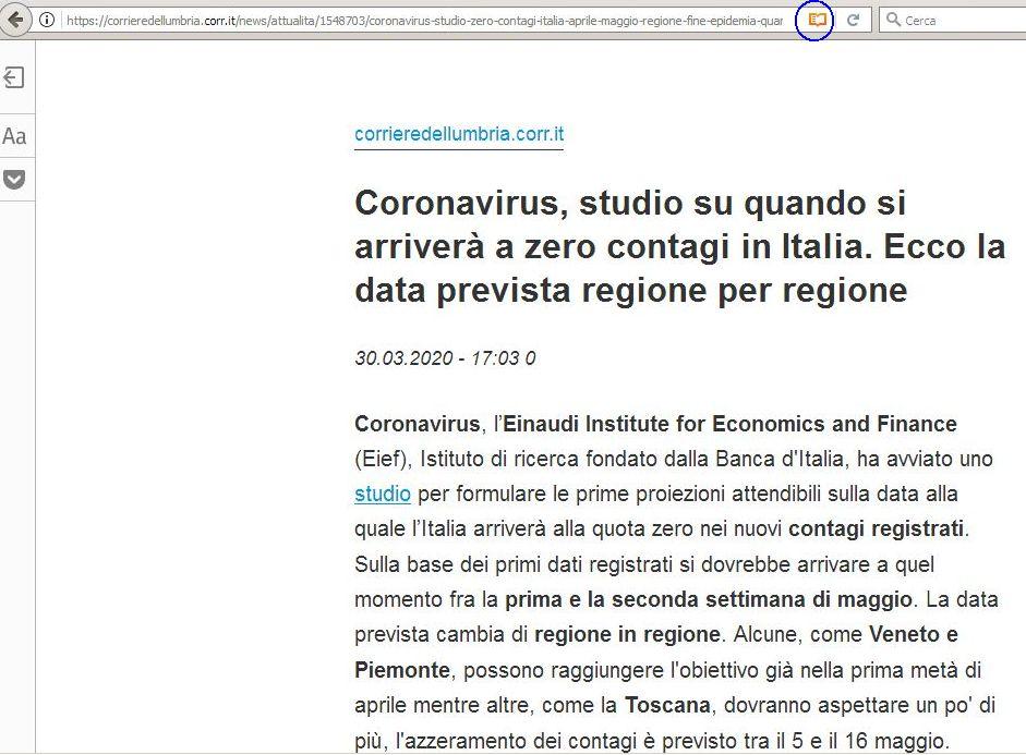 http://www.energialternativa.info/public/newforum/ForumEA/U/Modo-lettura.jpg