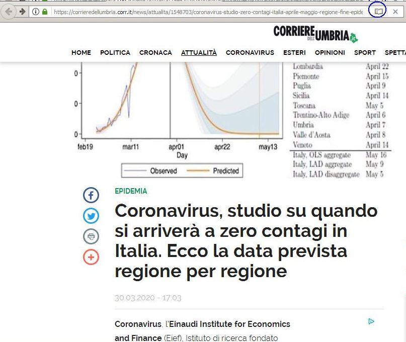 http://www.energialternativa.info/public/newforum/ForumEA/U/Modo-normale.jpg