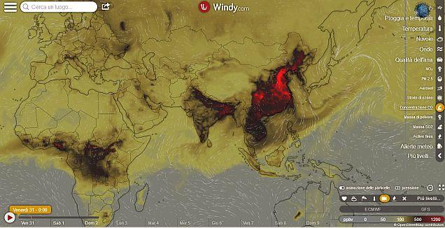 http://www.energialternativa.info/public/newforum/ForumEA/U/Morti-per-inquinamentoCO.jpg