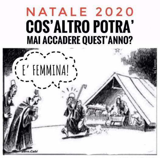 http://www.energialternativa.info/public/newforum/ForumEA/U/Natale2020.jpg