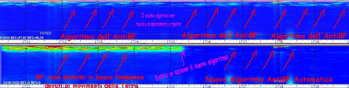 http://www.energialternativa.info/public/newforum/ForumEA/U/NuovoAlgoritmoAntiBFAutomatico.png