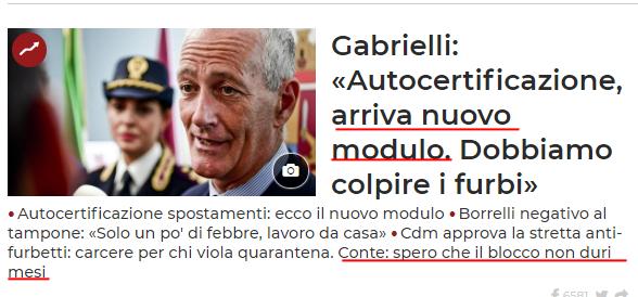 http://www.energialternativa.info/public/newforum/ForumEA/U/NuovoCertificatoEdAltro.png