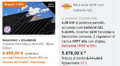 http://www.energialternativa.info/public/newforum/ForumEA/U/OFFERTE-ENEL.jpg
