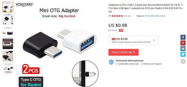 http://www.energialternativa.info/public/newforum/ForumEA/U/OTG-Adapter.jpg