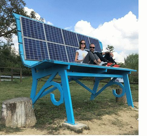 http://www.energialternativa.info/public/newforum/ForumEA/U/Orso-Panchina.jpg