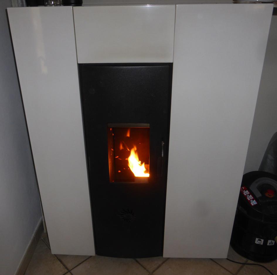 http://www.energialternativa.info/public/newforum/ForumEA/U/P1060201.jpg