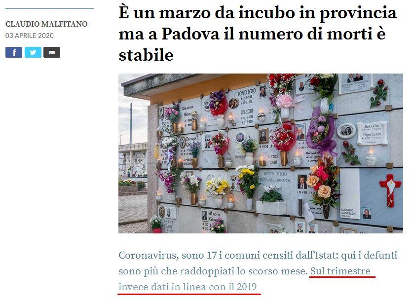 http://www.energialternativa.info/public/newforum/ForumEA/U/PADOVA-ISTAT-TRIMESTRE.jpg