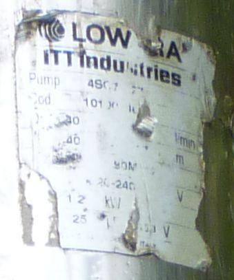 http://www.energialternativa.info/public/newforum/ForumEA/U/POMPA-LOWARA.jpg