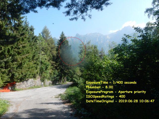 http://www.energialternativa.info/public/newforum/ForumEA/U/PROVA%20SU%20STRADA.jpg