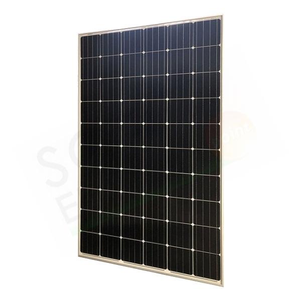 http://www.energialternativa.info/public/newforum/ForumEA/U/Pannello_9.jpg
