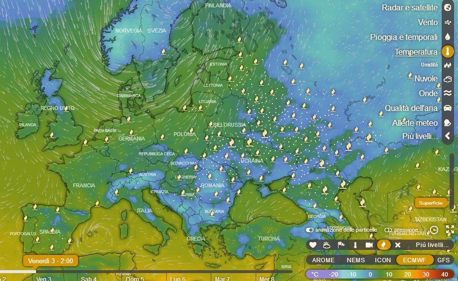 http://www.energialternativa.info/public/newforum/ForumEA/U/Polveri-sottili-29-marzo.jpg