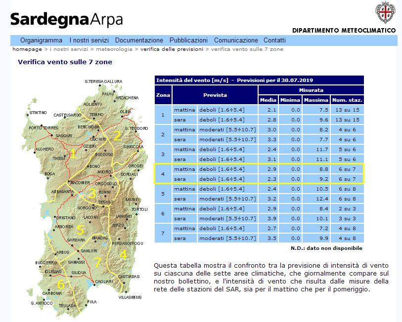 http://www.energialternativa.info/public/newforum/ForumEA/U/Previsione1agosto-2.jpg