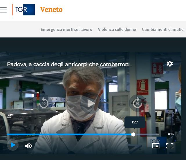 http://www.energialternativa.info/public/newforum/ForumEA/U/Professor-Plebani.jpg