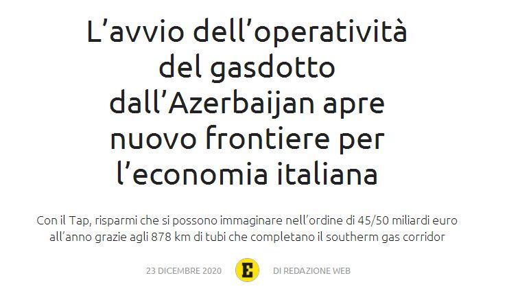 http://www.energialternativa.info/public/newforum/ForumEA/U/Promesse_TAP.jpg